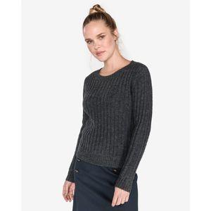 Calvin Klein - Sweter obraz