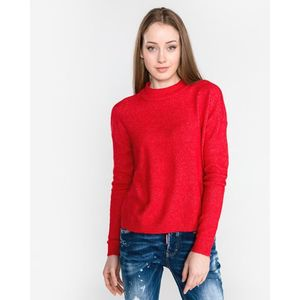 Vero Moda - Sweter obraz