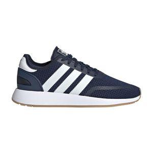 adidas Originals N-5923 Tenisówki Niebieski obraz