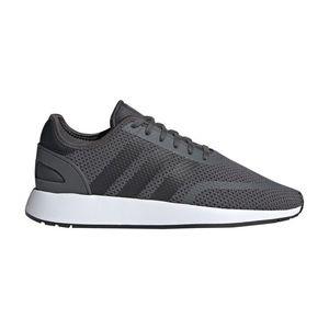 adidas Originals N-5923 Tenisówki Szary obraz