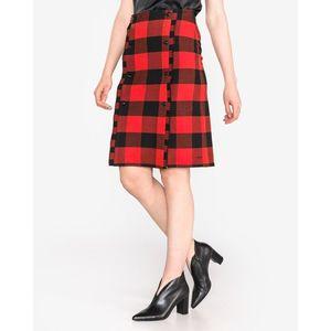 Scotch & Soda Spódnica Czerwony obraz