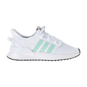 adidas Originals U_Path Run Tenisówki Biały obraz
