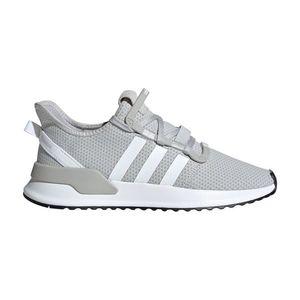 adidas Originals U_Path Run Tenisówki Szary obraz