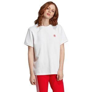 adidas Originals V-Day Koszulka Biały obraz