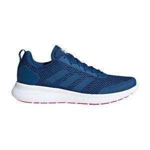adidas Performance Argecy Tenisówki Niebieski obraz
