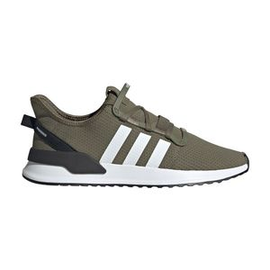 adidas Originals U_Path Run Tenisówki Zielony obraz
