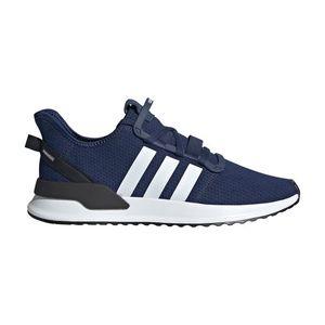 adidas Originals U_Path Run Tenisówki Niebieski obraz