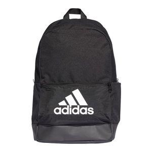 adidas Performance Plecak Czarny obraz
