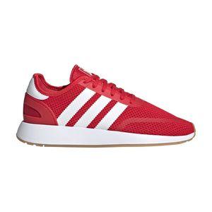 adidas Originals N-5923 Tenisówki Czerwony obraz