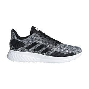 adidas Performance Duramo 9 Tenisówki Czarny obraz