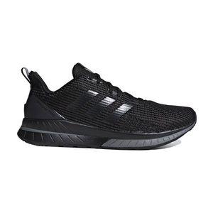 adidas Performance Questar TND Tenisówki Czarny obraz