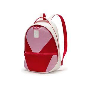 Puma Prime Time Archive Plecak Czerwony Różowy obraz