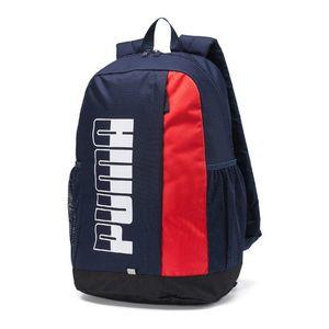 Puma Plus II Plecak Niebieski obraz