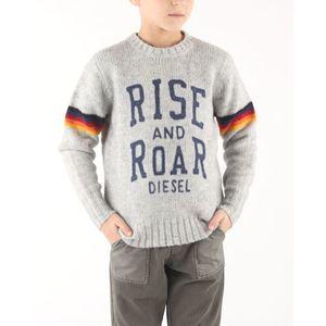 Chłopięce Bluzy i swetry obraz