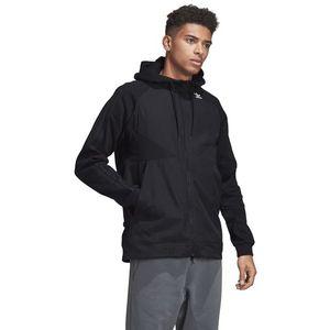adidas Originals PT3 Bluza Czarny obraz