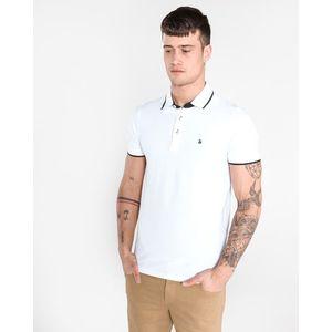 Jack & Jones Koszulka Biały obraz