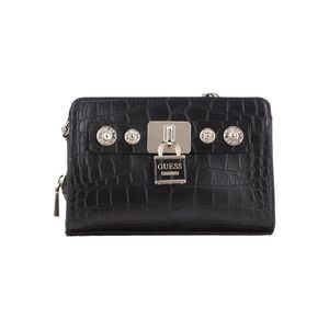 Guess Anne Marie Cross body bag Czarny obraz