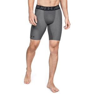 Under Armour HeatGear® Armour Szorty Szary obraz