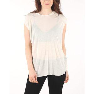 Diesel Koszulka Biały obraz