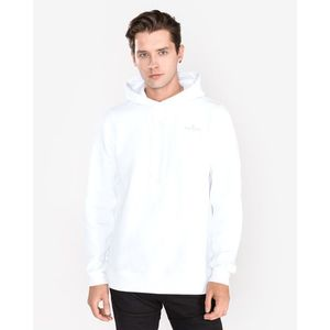 G-Star RAW Korpaz Bluza Biały obraz