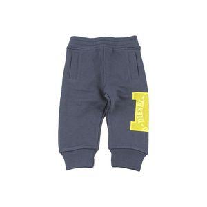 Chłopięce Spodnie dresowe obraz