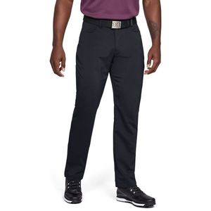 Under Armour Tech™ Golf Spodnie Czarny obraz