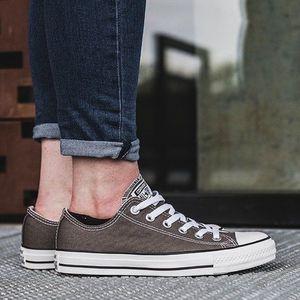 Buty sneakersy Converse Chuck Taylor All Star OX 1J794 obraz
