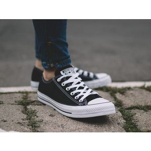 Buty sneakersy Converse All Star Chuck Taylor M9166 obraz