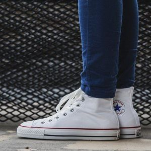 Buty sneakersy Converse All Star Chuck Taylor M7650 obraz
