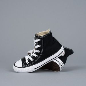 Buty dziecięce sneakersy Converse Chuck Taylor All Star Hi 3J231 obraz
