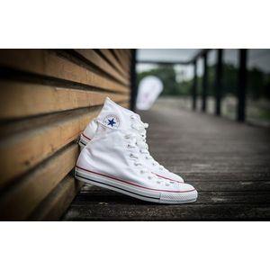 Buty dziecięce Converse Chuck Taylor All Star Hi 3J253 obraz