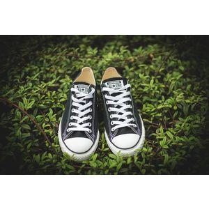 Converse - Trampki dziecięce chuck taylor all star ii obraz