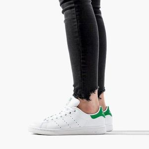 Buty damskie sneakersy adidas Originals Stan Smith J M20605 obraz