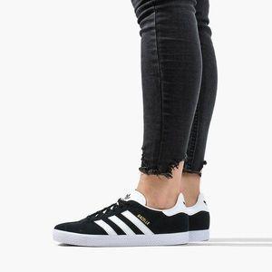 1daece02 Buty damskie sneakersy adidas Originals Gazelle Primeknit BB5211 (40 ...