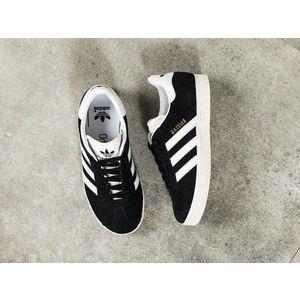 Buty dziecięce sneakersy adidas Originals Gazelle C BB2507 obraz