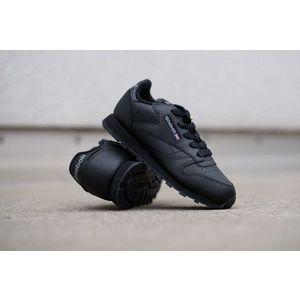 Buty dziecięce sneakersy Reebok Classic Leather 50170 obraz