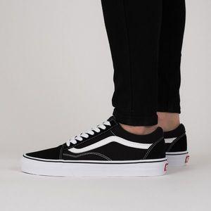 Buty sneakersy Vans Old Skool D3HY28 obraz