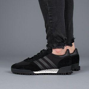 Buty sneakersy adidas Originals Marathon TR BB6804 obraz