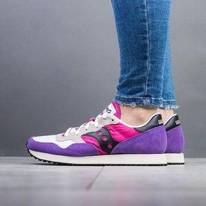 Buty damskie sneakersy Saucony Dxn Trainer S60369 26 obraz