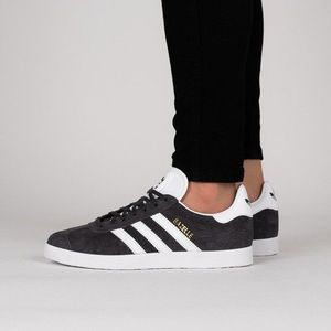 Buty sneakersy adidas Originals Gazelle BB5480 obraz
