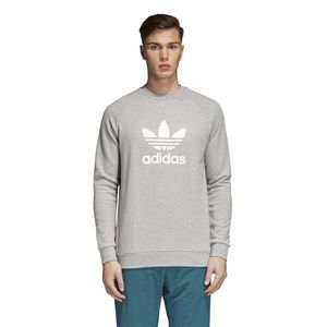 Bluza męska adidas Originals Trefoil CY4573 obraz
