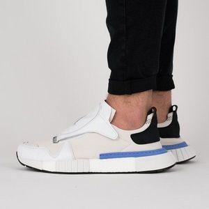 Buty męskie sneakersy adidas Originals Futurepacer AQ0907 obraz