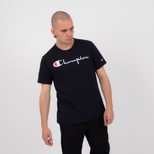 Champion Neck T Shirt obraz