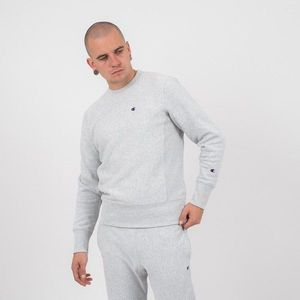 Champion - Bluza obraz