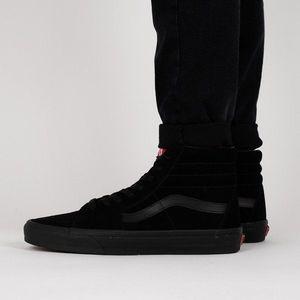 Buty sneakersy Vans Sk8-Hi VD5IBKA obraz