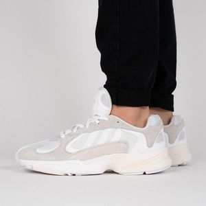 Buty sneakersy adidas Originals Yung-1 B37616 obraz