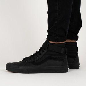 Buty sneakersy Vans Sk8-Hi VA3QY2UB4 obraz