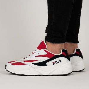 Buty męskie sneakersy Fila Venom 94 Low 1010255 150 obraz