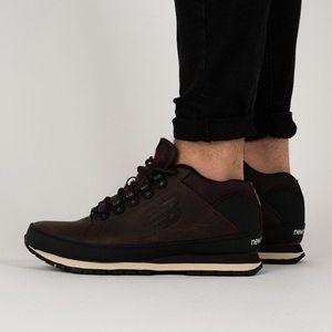 Buty męskie sneakersy New Balance H754LLB obraz