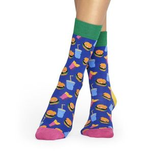 Skarpetki Happy Socks HAM01 6000 obraz